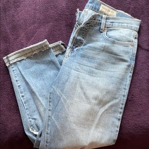 Pistola Jeans from Bloomingdale's